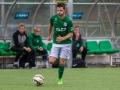 FC Flora U19 - Pärnu Jalgpalliklubi (02.09.17)-0674