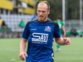 FC Flora U19 - Pärnu Jalgpalliklubi (02.09.17)-0685