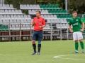 FC Flora U19 - Pärnu Jalgpalliklubi (02.09.17)-0686