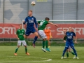 FC Flora U19 - Pärnu Jalgpalliklubi (02.09.17)-0689