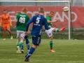 FC Flora U19 - Pärnu Jalgpalliklubi (02.09.17)-0691