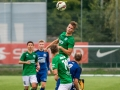 FC Flora U19 - Pärnu Jalgpalliklubi (02.09.17)-0693