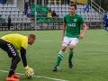 FC Flora U19 - Pärnu Jalgpalliklubi (02.09.17)-0699