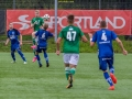 FC Flora U19 - Pärnu Jalgpalliklubi (02.09.17)-0700