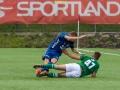 FC Flora U19 - Pärnu Jalgpalliklubi (02.09.17)-0703