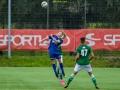 FC Flora U19 - Pärnu Jalgpalliklubi (02.09.17)-0704