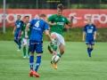 FC Flora U19 - Pärnu Jalgpalliklubi (02.09.17)-0709