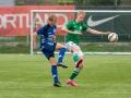 FC Flora U19 - Pärnu Jalgpalliklubi (02.09.17)-0713