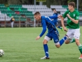 FC Flora U19 - Pärnu Jalgpalliklubi (02.09.17)-0722