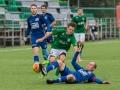 FC Flora U19 - Pärnu Jalgpalliklubi (02.09.17)-0726