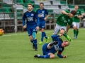 FC Flora U19 - Pärnu Jalgpalliklubi (02.09.17)-0728