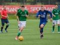 FC Flora U19 - Pärnu Jalgpalliklubi (02.09.17)-0740