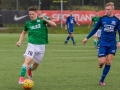 FC Flora U19 - Pärnu Jalgpalliklubi (02.09.17)-0742