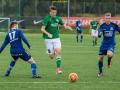 FC Flora U19 - Pärnu Jalgpalliklubi (02.09.17)-0745