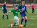 FC Flora U19 - Pärnu Jalgpalliklubi (02.09.17)-0749