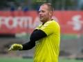 FC Flora U19 - Pärnu Jalgpalliklubi (02.09.17)-0755