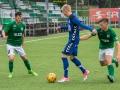 FC Flora U19 - Pärnu Jalgpalliklubi (02.09.17)-0757