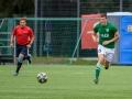FC Flora U19 - Pärnu Jalgpalliklubi (02.09.17)