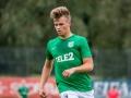FC Flora U19 - Pärnu Jalgpalliklubi (02.09.17)-0576