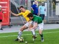 FC Flora U19 - Raplamaa JK (06.06.19)-0005