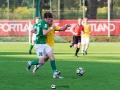 FC Flora U19 - Raplamaa JK (06.06.19)-0028