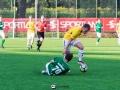 FC Flora U19 - Raplamaa JK (06.06.19)-0029