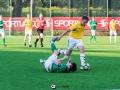 FC Flora U19 - Raplamaa JK (06.06.19)-0030