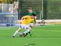 FC Flora U19 - Raplamaa JK (06.06.19)-0035
