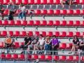FC Flora U19 - Raplamaa JK (06.06.19)-0037