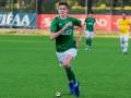 FC Flora U19 - Raplamaa JK (06.06.19)-0038