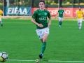 FC Flora U19 - Raplamaa JK (06.06.19)-0039