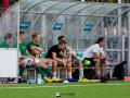 FC Flora U19 - Raplamaa JK (06.06.19)-0043
