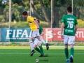 FC Flora U19 - Raplamaa JK (06.06.19)-0052