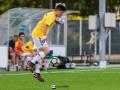 FC Flora U19 - Raplamaa JK (06.06.19)-0056