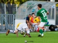 FC Flora U19 - Raplamaa JK (06.06.19)-0057