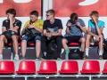 FC Flora U19 - Raplamaa JK (06.06.19)-0058