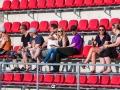 FC Flora U19 - Raplamaa JK (06.06.19)-0060
