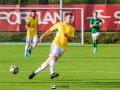 FC Flora U19 - Raplamaa JK (06.06.19)-0062