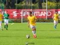 FC Flora U19 - Raplamaa JK (06.06.19)-0063