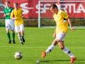 FC Flora U19 - Raplamaa JK (06.06.19)-0064