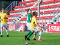 FC Flora U19 - Raplamaa JK (06.06.19)-0067