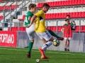 FC Flora U19 - Raplamaa JK (06.06.19)-0068