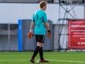 FC Flora U19 - Raplamaa JK (06.06.19)-0070