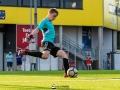 FC Flora U19 - Raplamaa JK (06.06.19)-0082