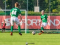 FC Flora U19 - Raplamaa JK (06.06.19)-0091