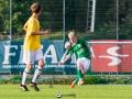 FC Flora U19 - Raplamaa JK (06.06.19)-0093