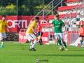FC Flora U19 - Raplamaa JK (06.06.19)-0099