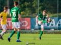 FC Flora U19 - Raplamaa JK (06.06.19)-0106