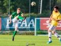 FC Flora U19 - Raplamaa JK (06.06.19)-0107