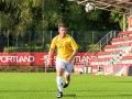 FC Flora U19 - Raplamaa JK (06.06.19)-0108